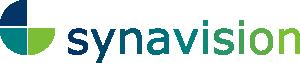 synavision Dokumentation Logo
